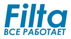 Логотипсайт.png