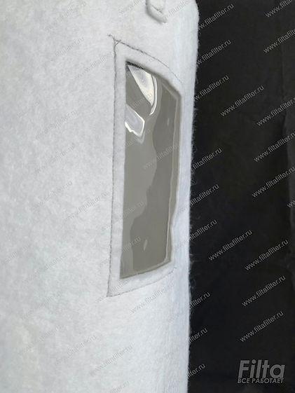 Пластиковое окно.jpg