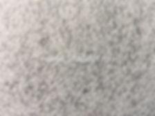 Филта, Кемет, фильтровальная ткань, фильтрующая ткань, KV00120, KV00115, KV00100, KV00124, ТХ20, ТХ35, ТХ50, ТХ70, PL20, PL30, PL35, PL50, PL70, КР00205, КР00215, КР00210, КР00225, КР00235