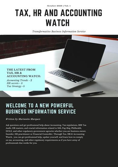 Transformative Information Service.png