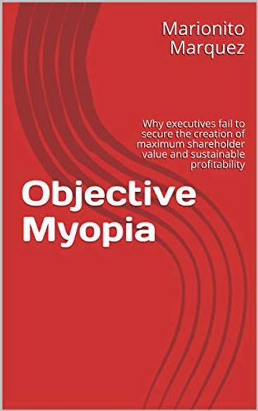 Marketing Myopia.jpg