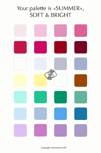 the summer palette.png