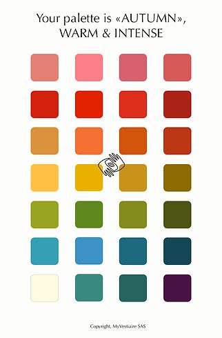 the autumn palette.png