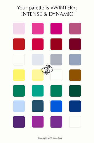 the winter palette.png