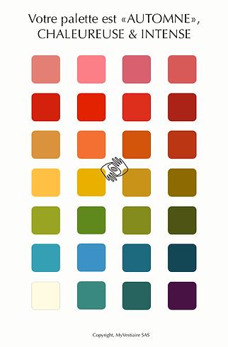 la palette automne.png