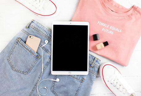 emma-matthews-digital-content-production