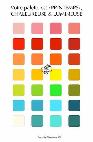 la palette printemps.png
