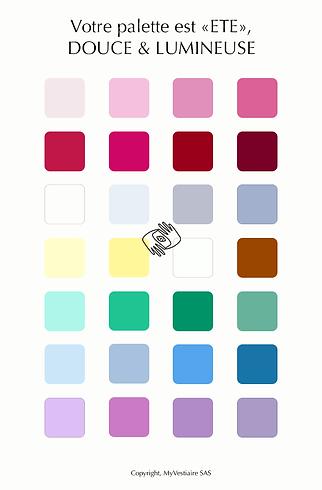 la palette ete.png
