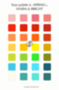 the spring palette.png