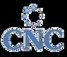 ロゴ(背景透明).png