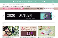 image_edi_化粧品通販.jpg