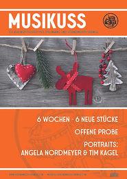 Musikuss_03_20_online_Seite_1.jpg