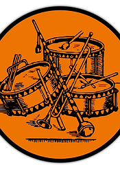Logo_orange_Schatten.png