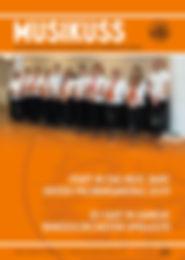 Musikuss_02_19_Seite_01.jpg