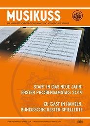 Musikuss_01_19_Seite_01.png