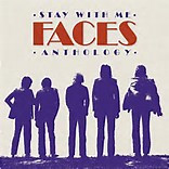 Faces anthology
