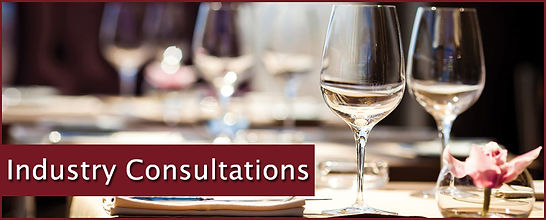 the sommelier uk IndustryConsultations.j