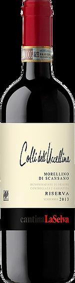 morellino riserva bottle.png