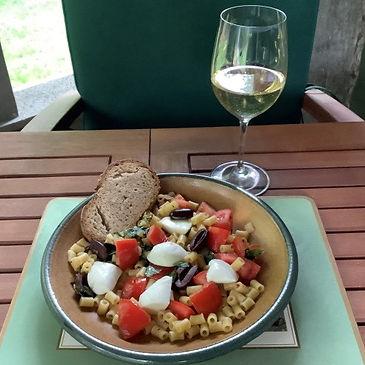 ditalini salad.jpg