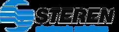 Steren Electronics Logo