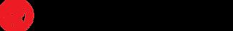 RadioShack Logo 2016
