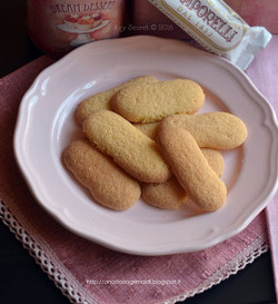 Biscotti-Camporelli
