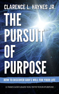 pursuit-of-purpose-kindle-cover.jpg