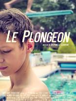 Le Plongeon (2014)