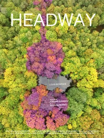 Headway (2016)