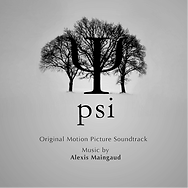 Psi_Cover_OST.png