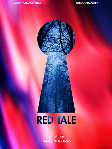 Red Tale (2017)