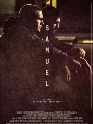 Samuel (2016)