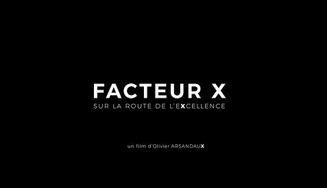 FacteurX.png