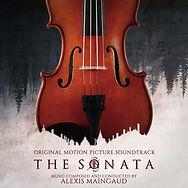 cover_sonata_OST_3000.jpg