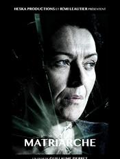 Matriarche (2012)