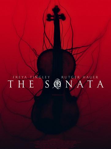 The Sonata (2019)