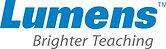Lumens-t(BrighterTeaching)_500-2010-0225
