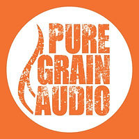 Pure Grain Audio Logo.jpg