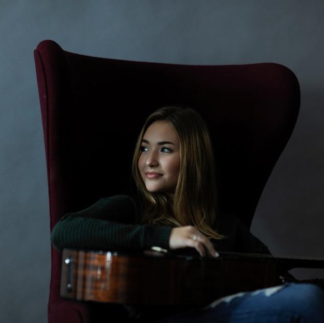 Chair guitar.jpg