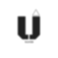 Uranium Waves Logo.png