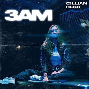 3AM Cover.png