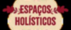 titulo-holisticoso.png