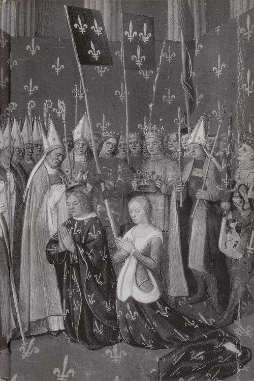 Mundy John H., Evropa vrcholného středověku 1150 - 1300
