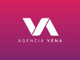 Agencia Vena