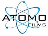 Atomo Films