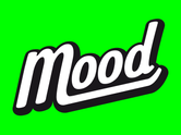 Mood Agencia Integral