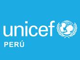 Unicef Perú