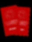 PR_BusinessCards-07-370x479.png