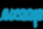 logo-ezeep.png