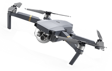 Drone-PNG-Transparent-Image.png
